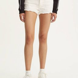 Levi's 501 Shorts - Women's 34 | LEVI'S (US)