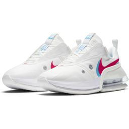 Air Max Up Sneaker | Nordstrom