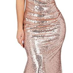 Ever-Pretty Women Sequin Evening Prom Formal Mermaid Gowns 7339   Amazon (US)