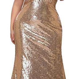 Ever-Pretty Women's Elegant V-Neck Formal Evening Dresses for Women 7988   Amazon (US)