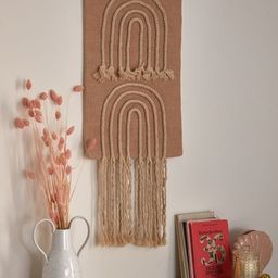 Billie Wall Hanging   Urban Outfitters (US and RoW)