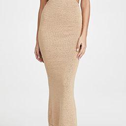 Serita Knit Dress | Shopbop