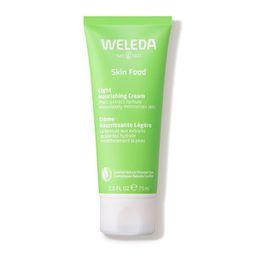 Skin Food Light Nourishing Cream (2.5 fl. oz.) | Dermstore