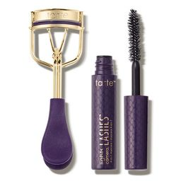 Picture Perfect™ Eyelash Curler & Deluxe Lights, Camera, Lashes™ Mascara (2 piece)   Dermstore