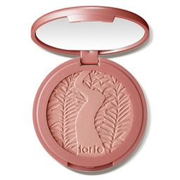 Amazonian Clay 12-Hour Blush - Exposed  (0.2 oz.)   Dermstore