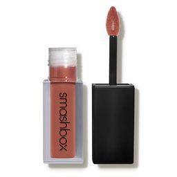 Always On Liquid Lipstick - Audition (0.13 fl. oz.)   Dermstore