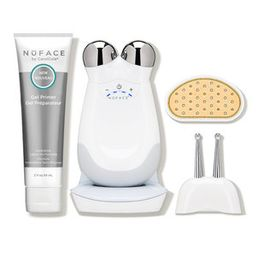 NuFACE Trinity® Complete Facial Toning Kit (6 piece) | Dermstore