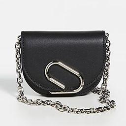Alix Mini Card Case on Chain | Shopbop