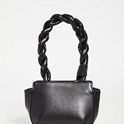 Twisty Bag | Shopbop
