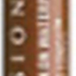 Slide On Lip Pencil Waterproof Lip Liner | Ulta