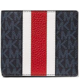 Men's L Zip Wallet | Macys (US)