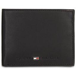 Men's Brax Leather Traveler Wallet | Macys (US)