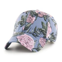 CLASSIC TIMBER BLUE PEONY '47 CLEAN UP | '47Brand