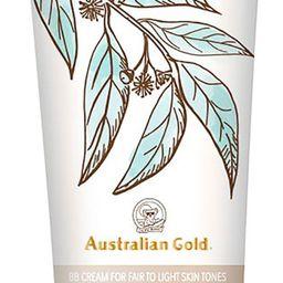 Botanical Tinted Face Sunscreen SPF 50   Ulta