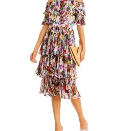 astr the label womens clothing   Bloomingdale's (US)