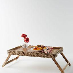 Calliope Breakfast Tray | Anthropologie (US)
