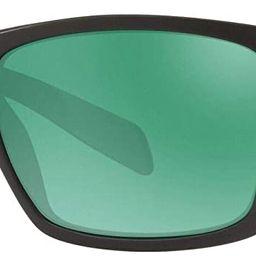 Native Eyewear Flatirons Sunglasses   Amazon (US)