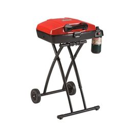 Coleman Sportster Propane Grill   Target
