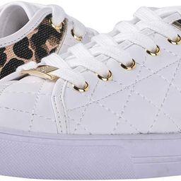 GLOBALWIN Women's Fashion Sneakers Low Top Casual Walking Shoes   Amazon (US)