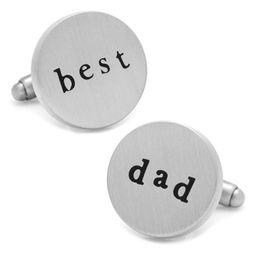 Best Dad Cuff Links   Nordstrom