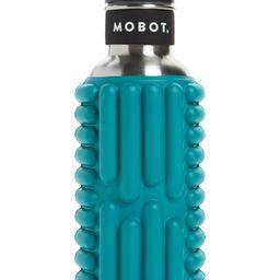 Grace 27-Ounce Foam Roller Water Bottle   Nordstrom