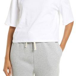 Cool Girl T-Shirt | Nordstrom