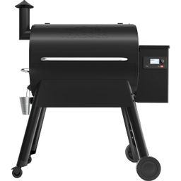 Traeger Pro 780 Pellet Grill   Academy Sports + Outdoor Affiliate