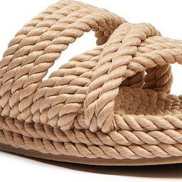 Finn Slide Sandal | Nordstrom