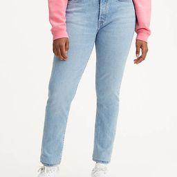 Levi's 501 Stretch Skinny Women's Jeans 28x28   LEVI'S (US)