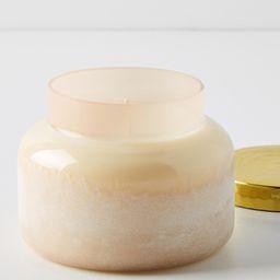 Salt & Sand Scented Candle | Nordstrom