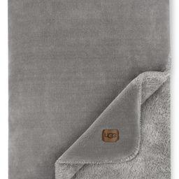 Whistler Throw Blanket | Nordstrom