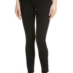 Le Color High Waist Skinny Jeans | Nordstrom