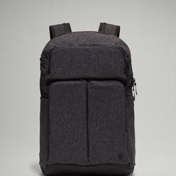 Assert Backpack 2.0 24L | Lululemon (US)