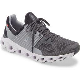 On Cloudswift Running Shoe (Men) | Nordstrom | Nordstrom