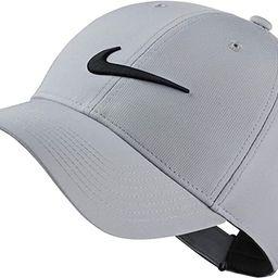 Nike Women's L91 Cap Tech | Amazon (US)