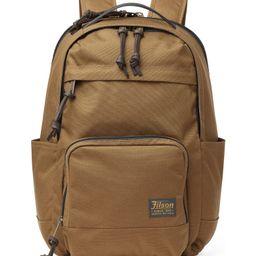 Dryden Backpack   Nordstrom
