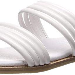 Coolway Women's Marcia Slide Sandal | Amazon (US)