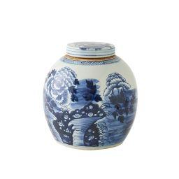 Ancestor Jar | Caitlin Wilson Design
