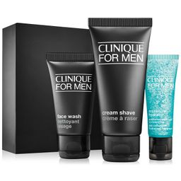 3-Pc. Clinique For Men Daily Intense Hydration Starter Set   Macys (US)