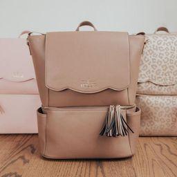 Diaper Bag | Hollis