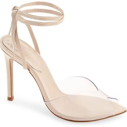 Schutz Desta Sandal (Women) | Nordstrom | Nordstrom