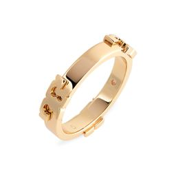 Serif-T Band Ring | Nordstrom