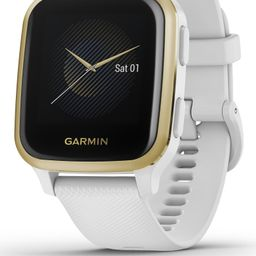 Venu® SQ Music Edition GPS Smart Watch, 40mm   Nordstrom