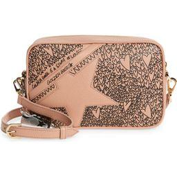 Golden Goose Star Leather Camera Bag   Nordstrom   Nordstrom