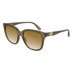 Gucci 56mm Gradient Square Sunglasses   Nordstrom   Nordstrom