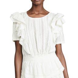 Natasha Dress   Shopbop