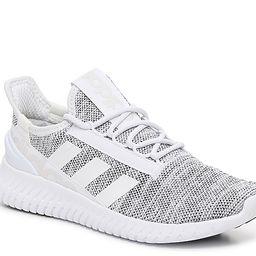 Kaptir 2.0 Running Shoe - Men's | DSW