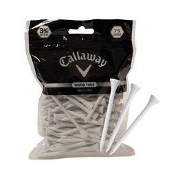 Callaway 3.25 Wood Golf Tees | Target