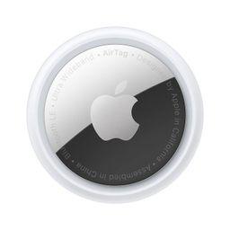 Apple AirTag (1 Pack) | Target