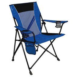 Kijaro Dual Lock Chair | Target